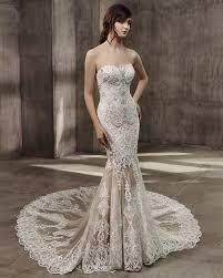 Enzoani Wedding Dress Avita#2803