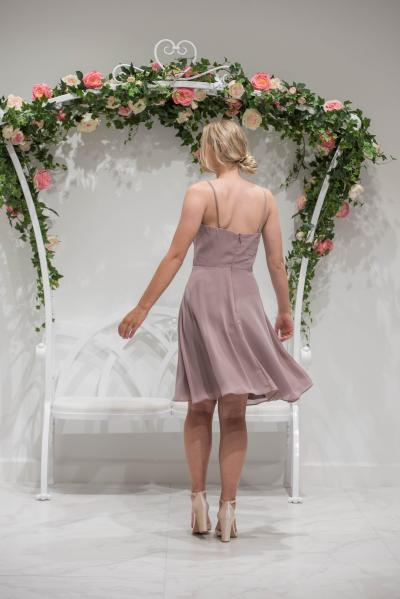 Flower Girl Dresses Avondkleding LW5641#21202