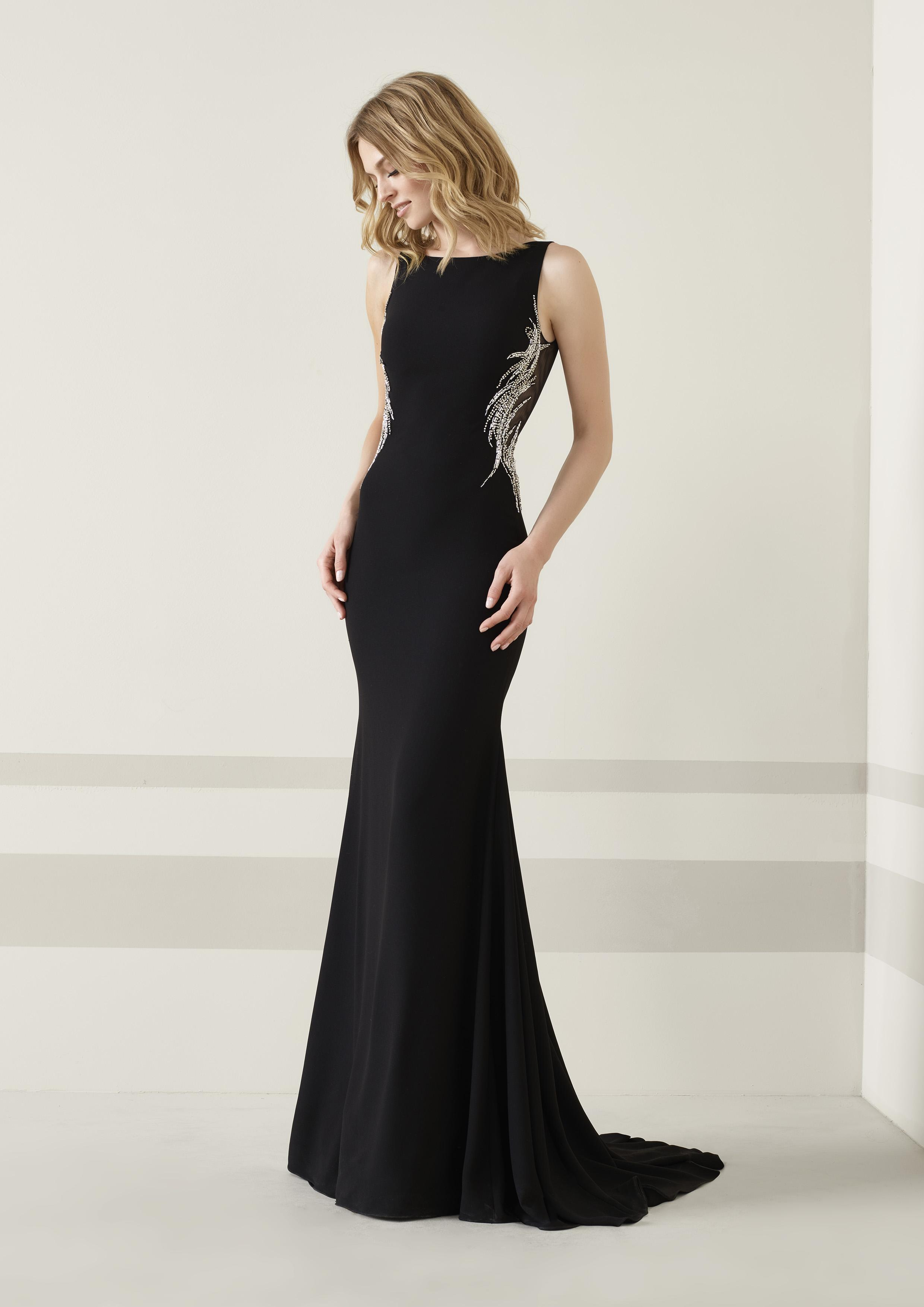 Pronovias The Party Edit Avondkleding Teron#21570