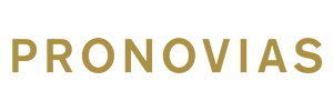 Pronovias Fashion Group